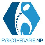 fysiotherapie np