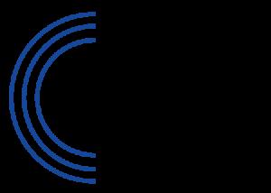 Ketogeen Instituut Nederland